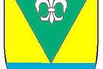 Znak obce Vranov