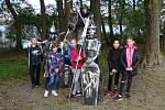 Přimdští žáci navštívili Polsko