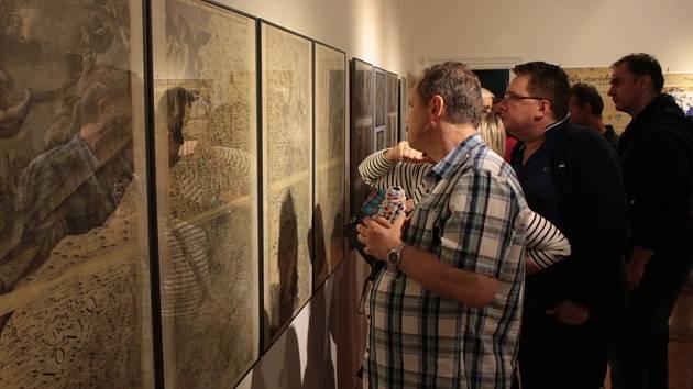 Festival muzeí v tachovském zámku