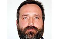 Karel Fišpera.