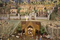 Zellerův betlém