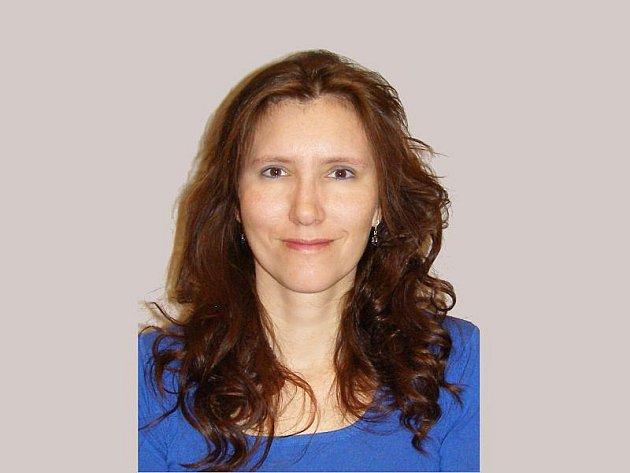 Martina Sihelská