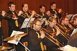 Mezinárodní přehlídka orchestrů