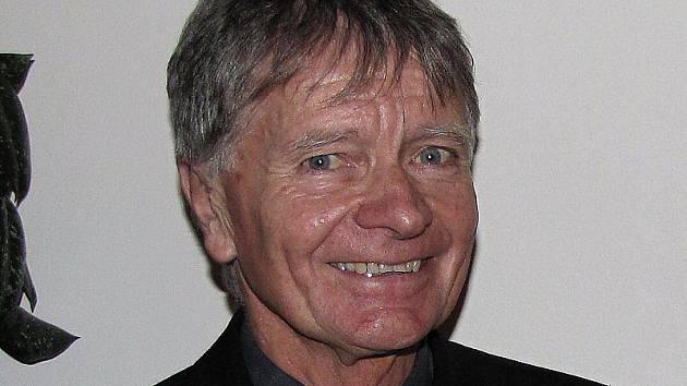 Bohuslav Červený