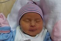 Michaela Zombeková se narodila 7. října v 13:04 mamince Daně a tatínkovi Michalovi ze Stříbra. Po příchodu na svět ve FN Plzeň vážila jejich prvorozená dcerka 3350 gramů a měřila 51 centimetrů.