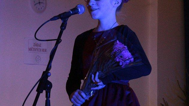 Anna Gálisová