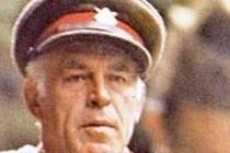 Jaroslav Rozsíval.