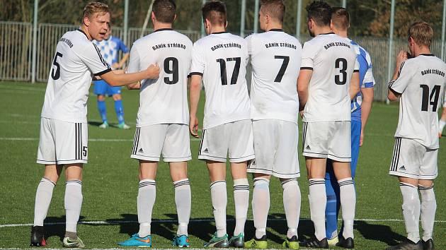 Jako první z okresních týmů zasáhne do nové fotbalové sezony Baník Stříbro.