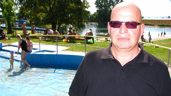Jiří Draxal