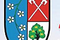 Znak Třemešné.