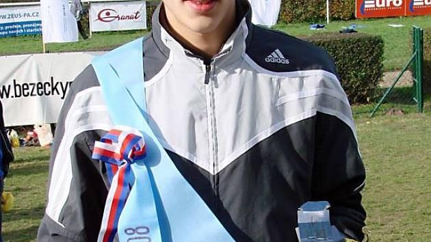 Tomáš Jaša.