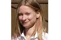 Kamila Rybecká