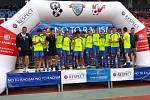 FK Tachov U16