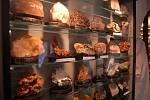 Sbírka rodinného muzea Duchmaus čítá na 40 tisíc exponátů.