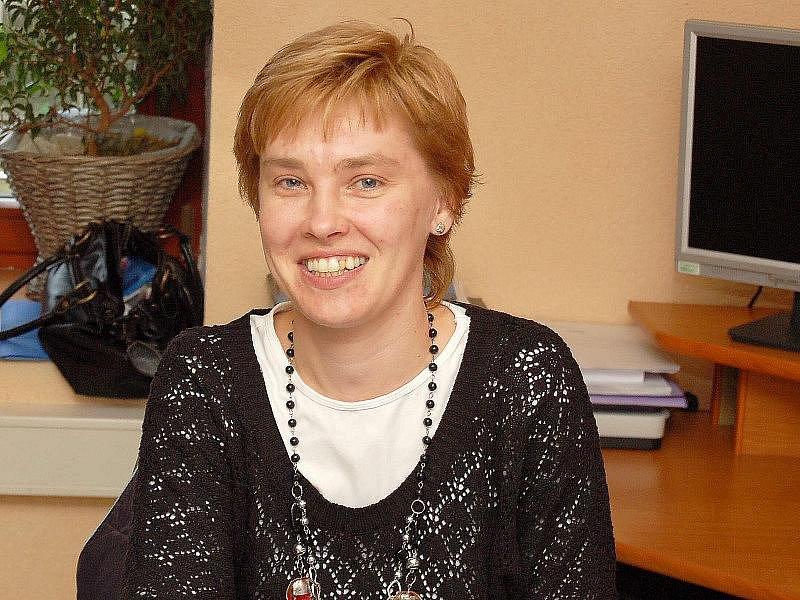 Renata Benešová