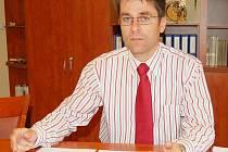 Petr Myslivec