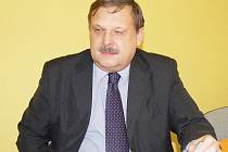 Václav Votava.