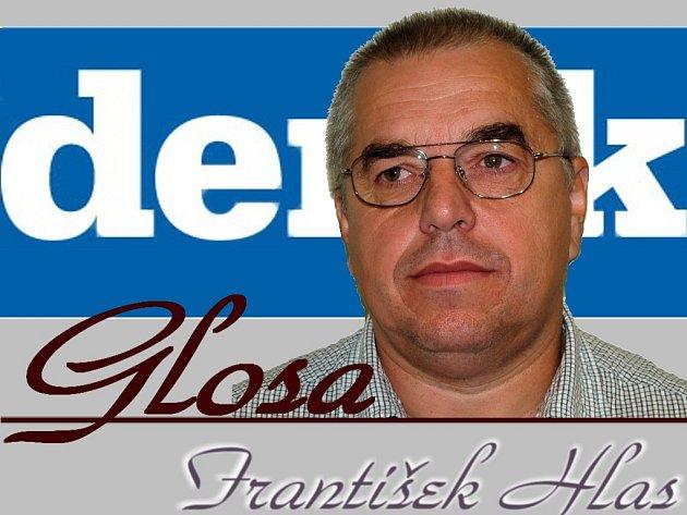 František Hlas