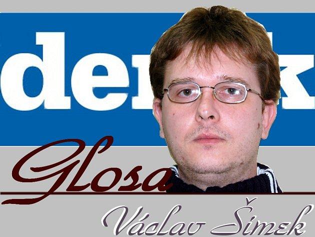 Václav Šimek