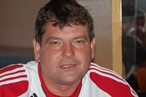 Petr Móži
