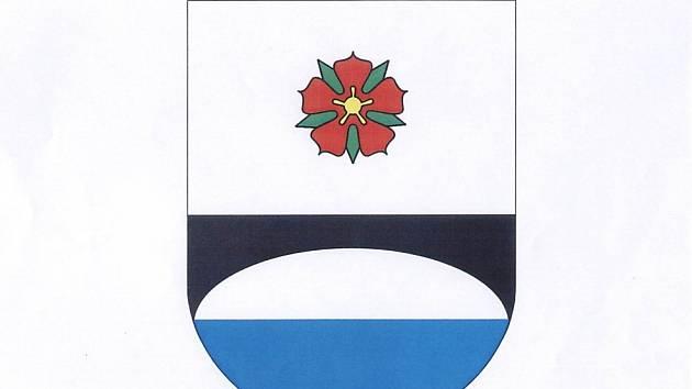 Znak Brodu nad Tichou