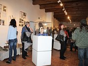 Městské muzeum ve Stříbře zahájilo výstavu Keltové.