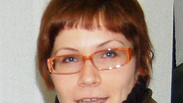 Renata Wilflingová