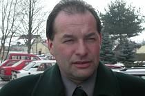 Jiří Struček