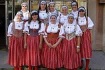Střední odborná škola ve Stříbře oslavila již 110 let