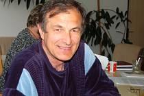 Miroslav Bečvář