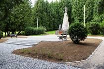 Pístovský památník