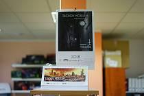 Poslední kalendáře Tachov mobilem jsou k zakoupení v prodejně počítačů L7.