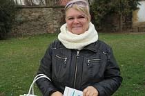 Kristina Götzová Fiedlerová
