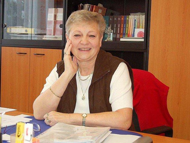 Renata Šilingová