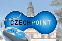 Pracoviště systému Czech Point vzniká na radnici ve Stříbře.