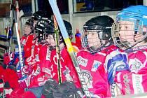 V pondělí 26. prosince se na tachovském ledu konal Vánořní turnaj mladších žáků, jehož se zúčastnila družstva z Plzně, Berouna, Mariánských Lázní, německého Norimberka a domácí hráči. Ti obsadili druhou příčku za Plzní.