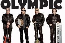 Skupina Olympic.