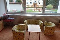 MŠ Soběslavova je po rekonstrukci.