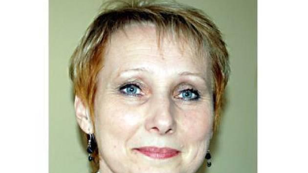 Stanislava Fojtíčková