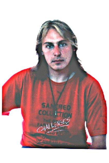 Aleš Tolar