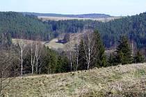 Tip na výlet zavede turisty na Plánsko