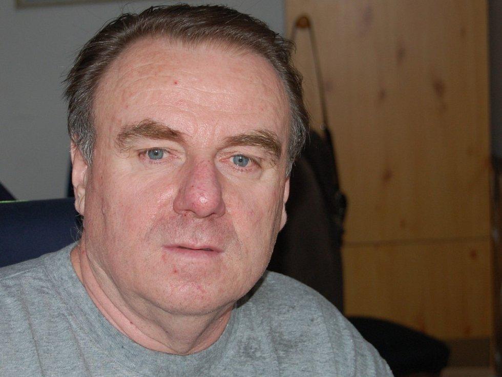 Jaroslav Otta
