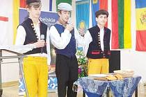 Mladí včelaři z Tachovska na mezinárodní soutěži v Polsku uspěli