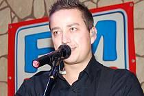 Petr Bende
