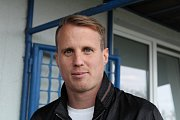 David Limberský