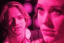 Z filmu Intimity.