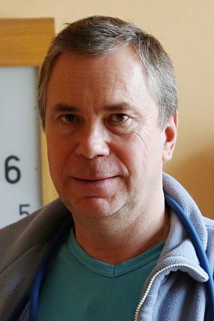 Zdeněk Janata