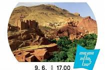 Beseda o Maroku