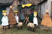V pátek 6.12.2019 od 17h pořádá Obecní úřad Přestanov pro děti Mikulášskou nadílku spojenou s rozsvícením vánočního stromečku.