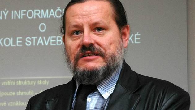 Vítězslav Štefl